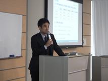 「真の問題解決のための離婚業務改革セミナー2016」特別講座 東京会場