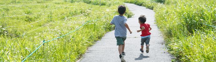 モラハラが子どもに与える影響