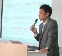 茂木弁護士